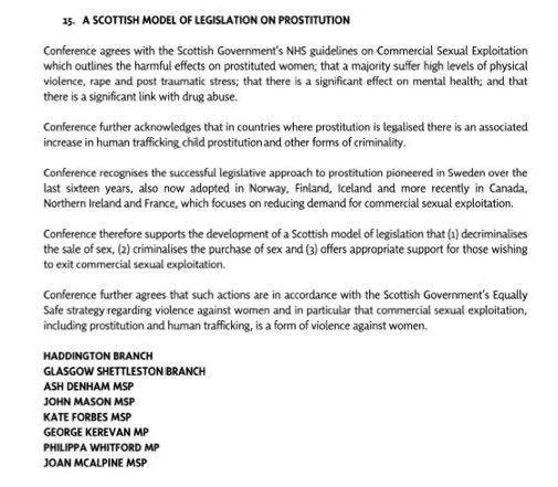 legalisation-of-prostitution.jpeg