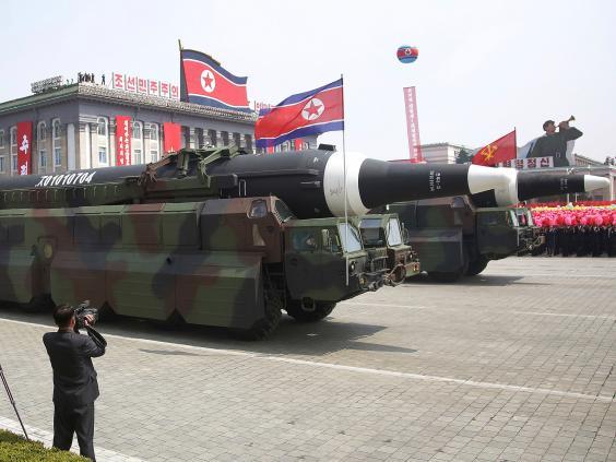 north-korea-day-of-the-sun5.jpg