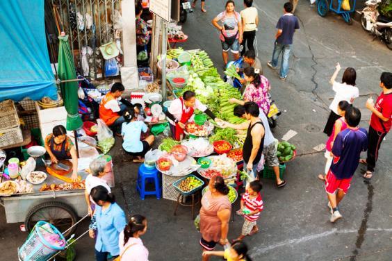 bamgkok-street-food.jpg