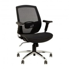 Best Desk Chair For Short Person Red Leather Recliner Chairs 9 Ergonomic Office | The Independent
