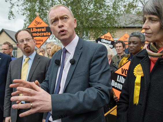 farron-cambridge.jpg