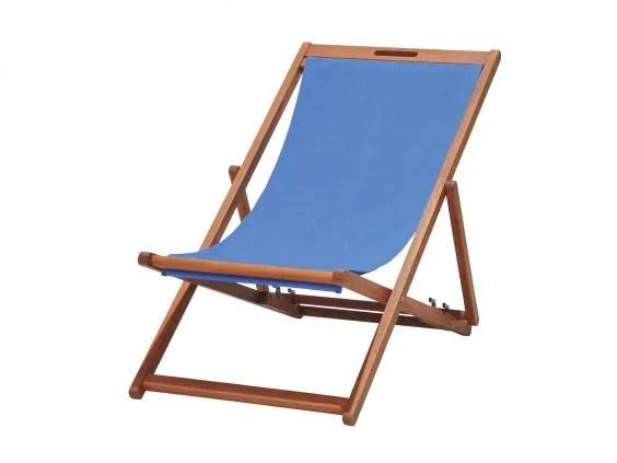 beach chairs uk argos big joe bean bag chair multiple colors 33 x 32 25 10 best deck | the independent
