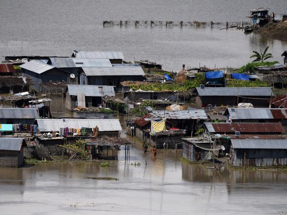 south-asia-floods-3.jpg