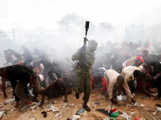 kenya-violence.jpg