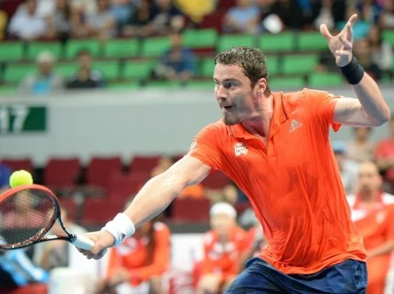 marat safin 2 - Marat Safin interview:'If Federer and Nadal are still winning something must be seriously wrong with tennis'