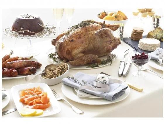 british-fine-foods.jpg