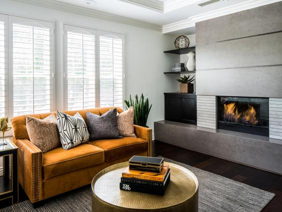 Ten Home Design Trends To Expect In 2018