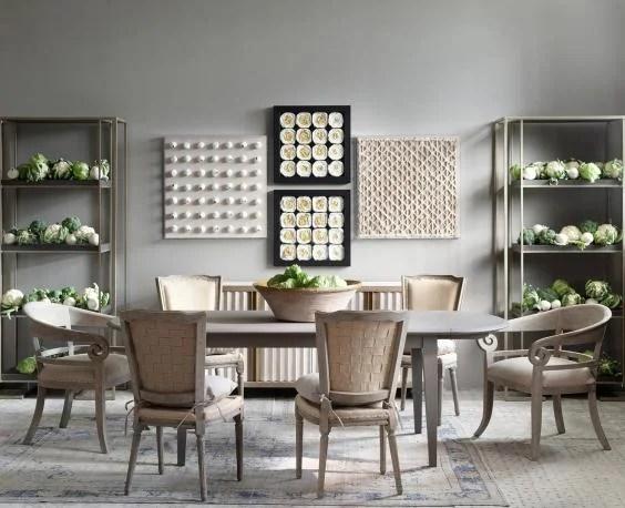 andrew-martin-etta-sideboard-u1475-florian-dining-table-u2095-oppede-dining-chairs-u275-bonnieux-chair-u595-www.andrewmartin.co-.uk-.jpg