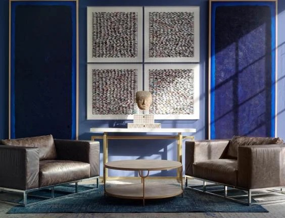 andrew-martin-skyla-chair-u2995-katia-coffee-table-cream-u995-marguertite-console-table-u995-www.andrewmartin.co-.uk-.jpg