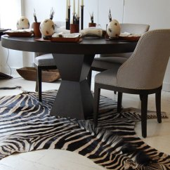 Animal Print Sofas Crushed Velvet Sofa Fabric Hide And Chic From Zebra To Sheepskin Throws We Re Going Wild For Interiors