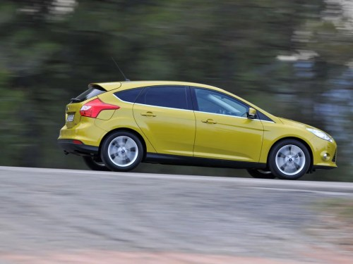 small resolution of ford focus 1 0 ecoboost