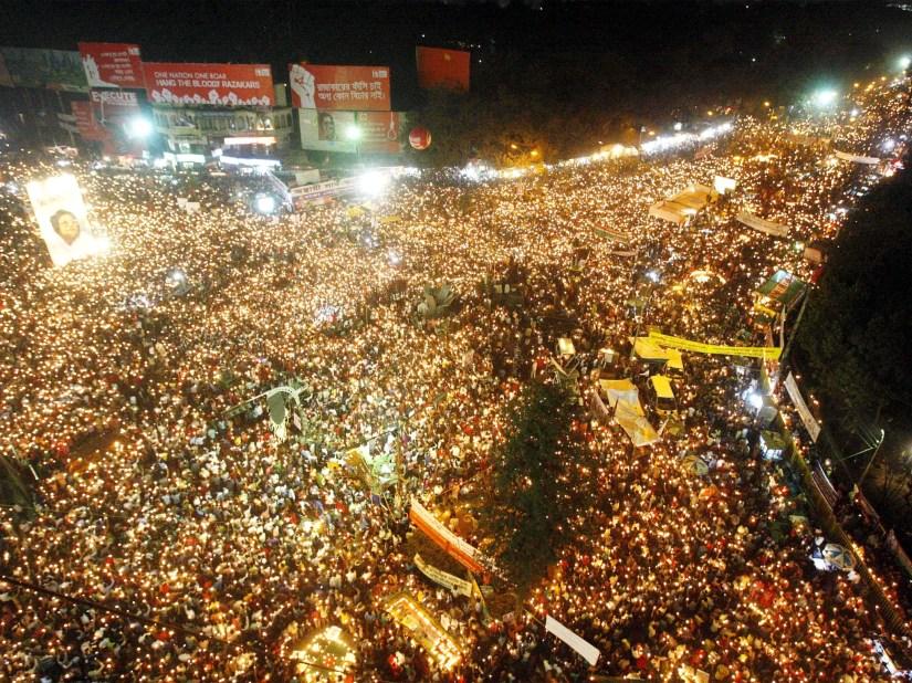 Image result for bangladesh