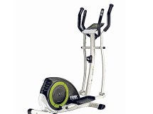 Home Gym Equipment Independent