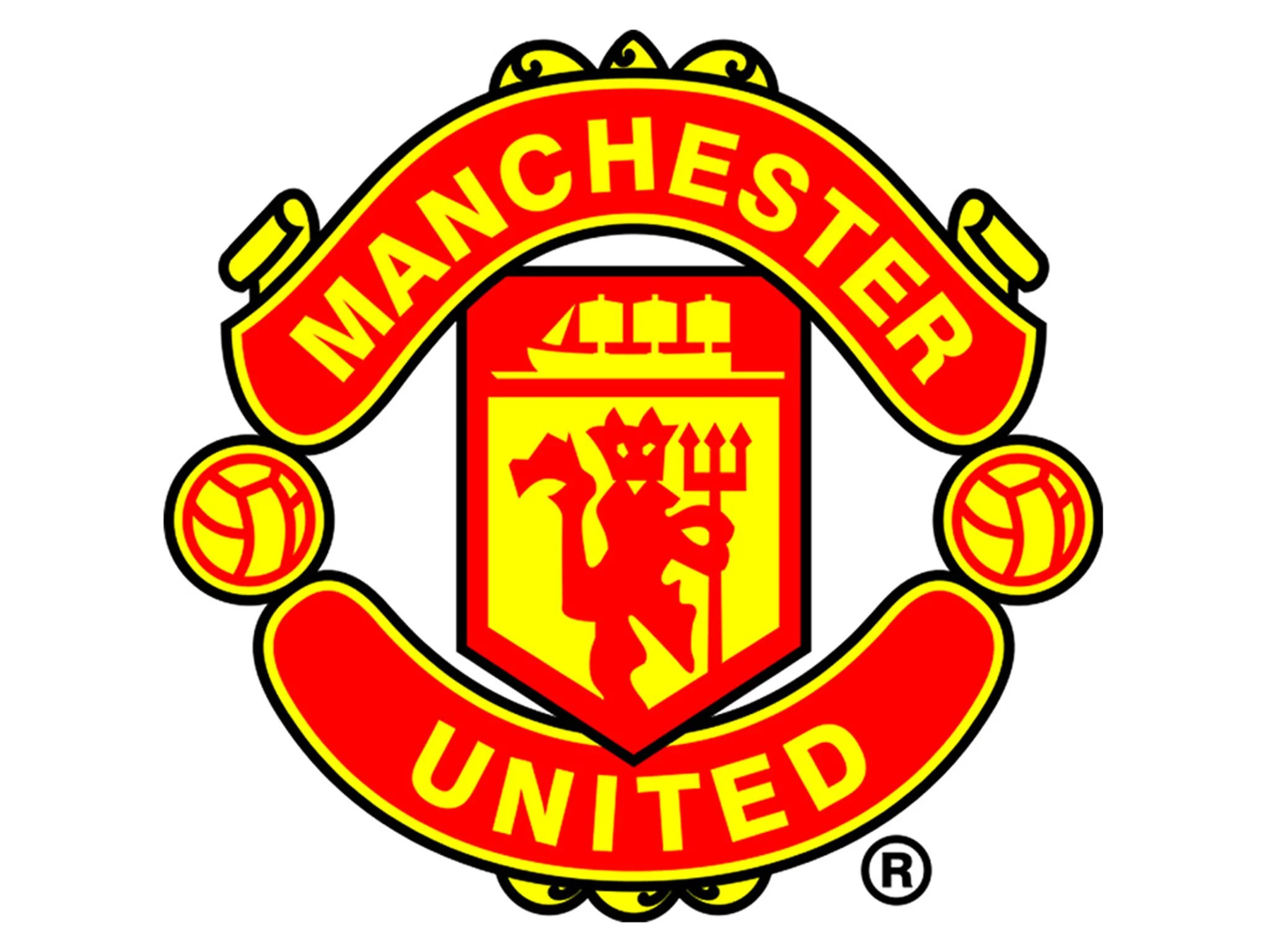 Jose Mourinho Confirmed As Manchester United Manager