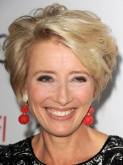 emma thompson writes sex guide