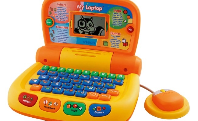 Play Smart 10 Best Educational Toys The Independent