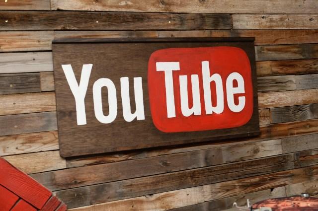 """YouTube bricht ab, wenn Nutzer die Nachricht """"Ups"""" sehen"""