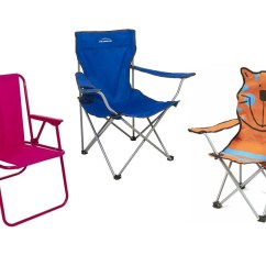 Wellness By Design Chair Uk Formal Dining Chairs 10 Best Camping The Independent