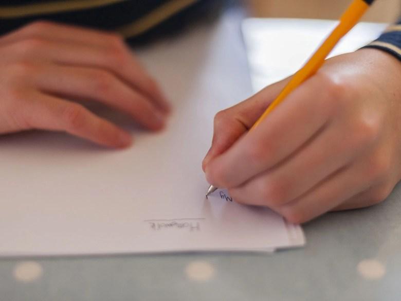12 Best Scholarships for Left-handed US. Citizens - studentmajor.com