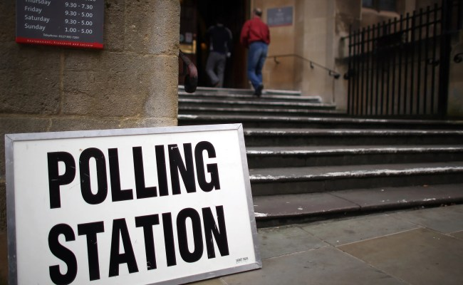 General Election 2015 10 Expert Predictions On Who Will