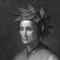 Valores del Espíritu con @JonAizpurua - La Divina Comedia de Dante Alighieri