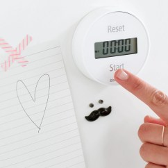 Kitchen Timers Aid Cabinets 10 Best The Independent