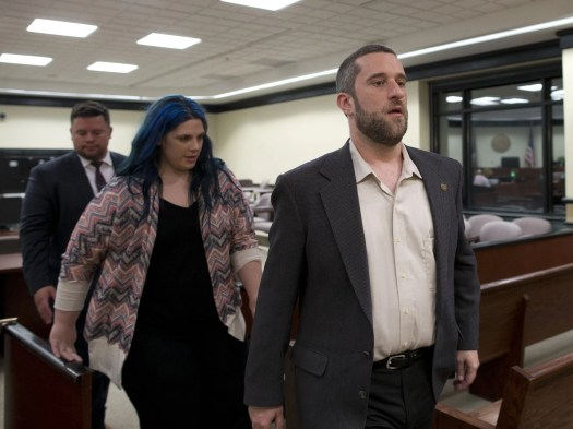 Saved by the Bell actor Dustin Diamond convicted of two ...