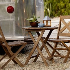 West Elm Chairs Outdoor Office Depot Chair Mat 10 Best Seating The Independent