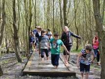 Family Summer Holidays In Uk Ideas Ages