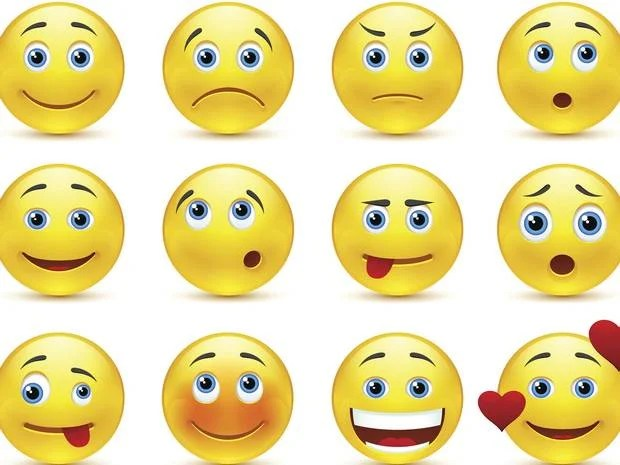 fungsi seni rupa emosional