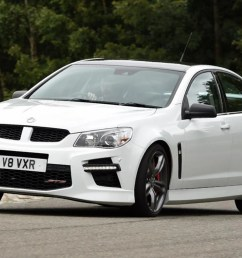 2015 vauxhall vxr8 gts automatic motoring review paddle shifts for luton s blown bruiser [ 2048 x 1536 Pixel ]