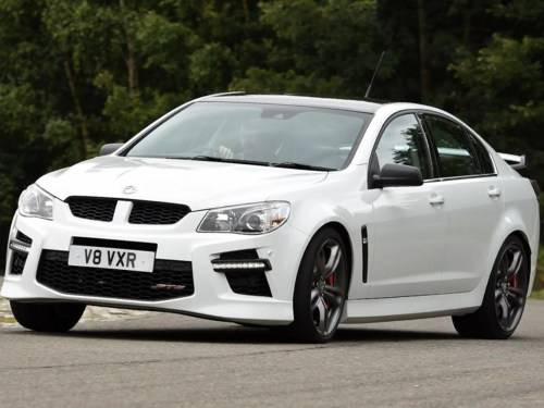 small resolution of 2015 vauxhall vxr8 gts automatic motoring review paddle shifts for luton s blown bruiser