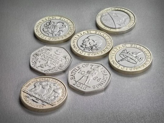 Image result for Commemorative Coins public domain