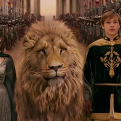 The Chronicles Of Narnia Silver Chair Large Comfy Franchise To Be Rebooted With Fourth Movie
