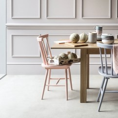 Ikea Tobias Chair Review Red Arm 10 Best Dining Chairs The Independent Make Your Dinner Table A Place To Tarry With These Stylish Seats
