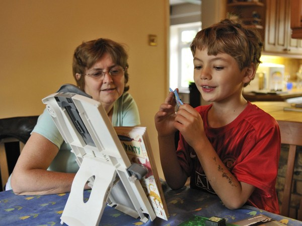 Home Schooling Real Scrutiny Ensure Delivers