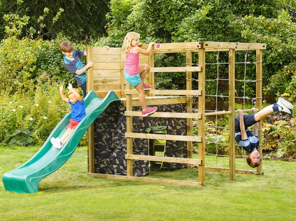 Outdoor Toys Independent