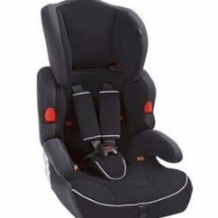 Argos Toddler Chair Seat Covers For Hire In Pretoria Recalls Five Mamas And Papas Car Models Over