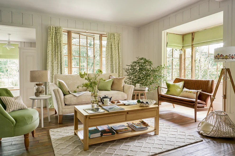 living room designs 2016 uk interior design pictures of small rooms modern scandi with a british twist the independent