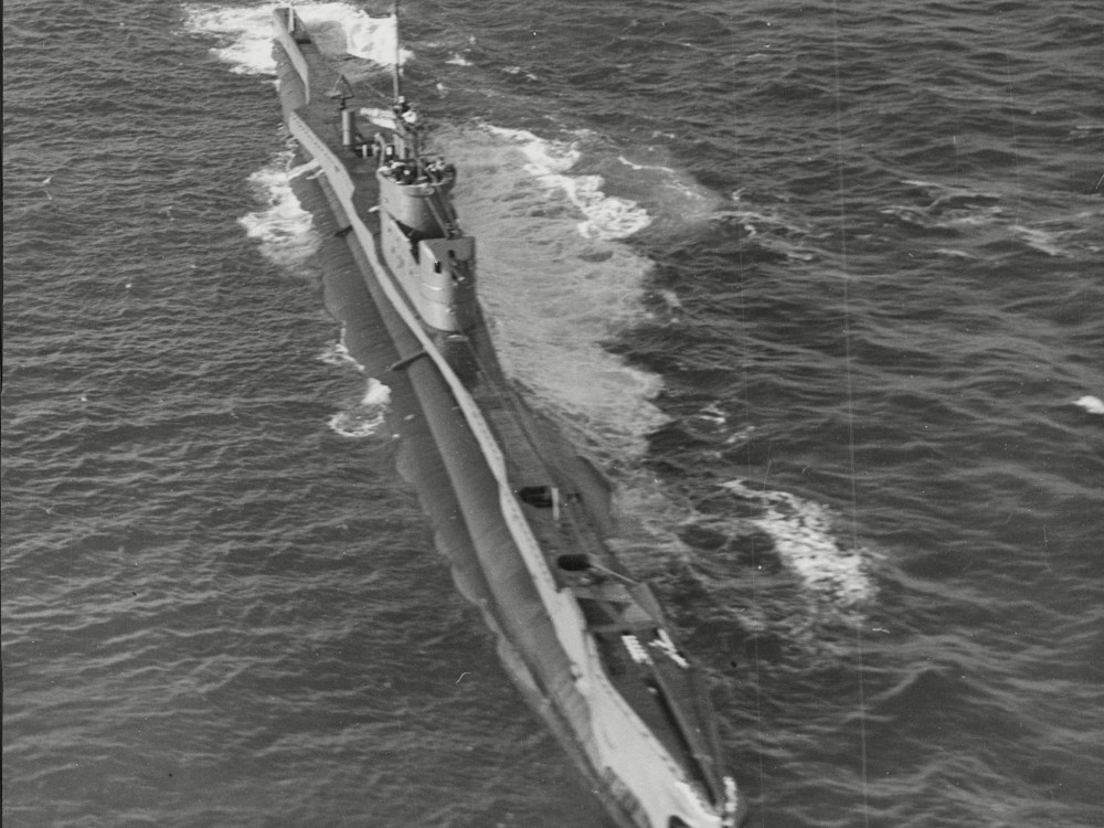 medium resolution of british second world war submarine with 71 bodies inside found off coast of sardinia the independent