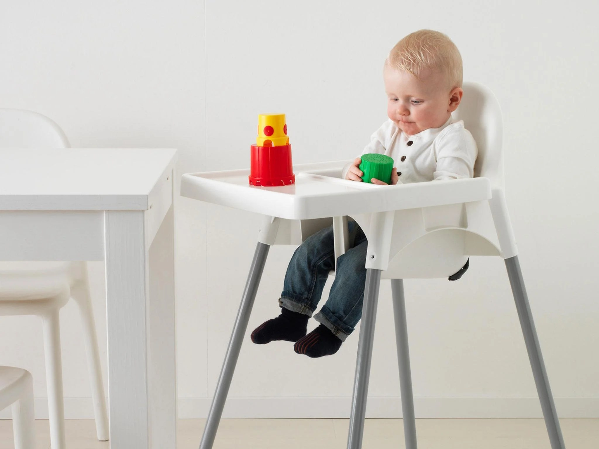 small high chair target potty chairs 12 best the independent