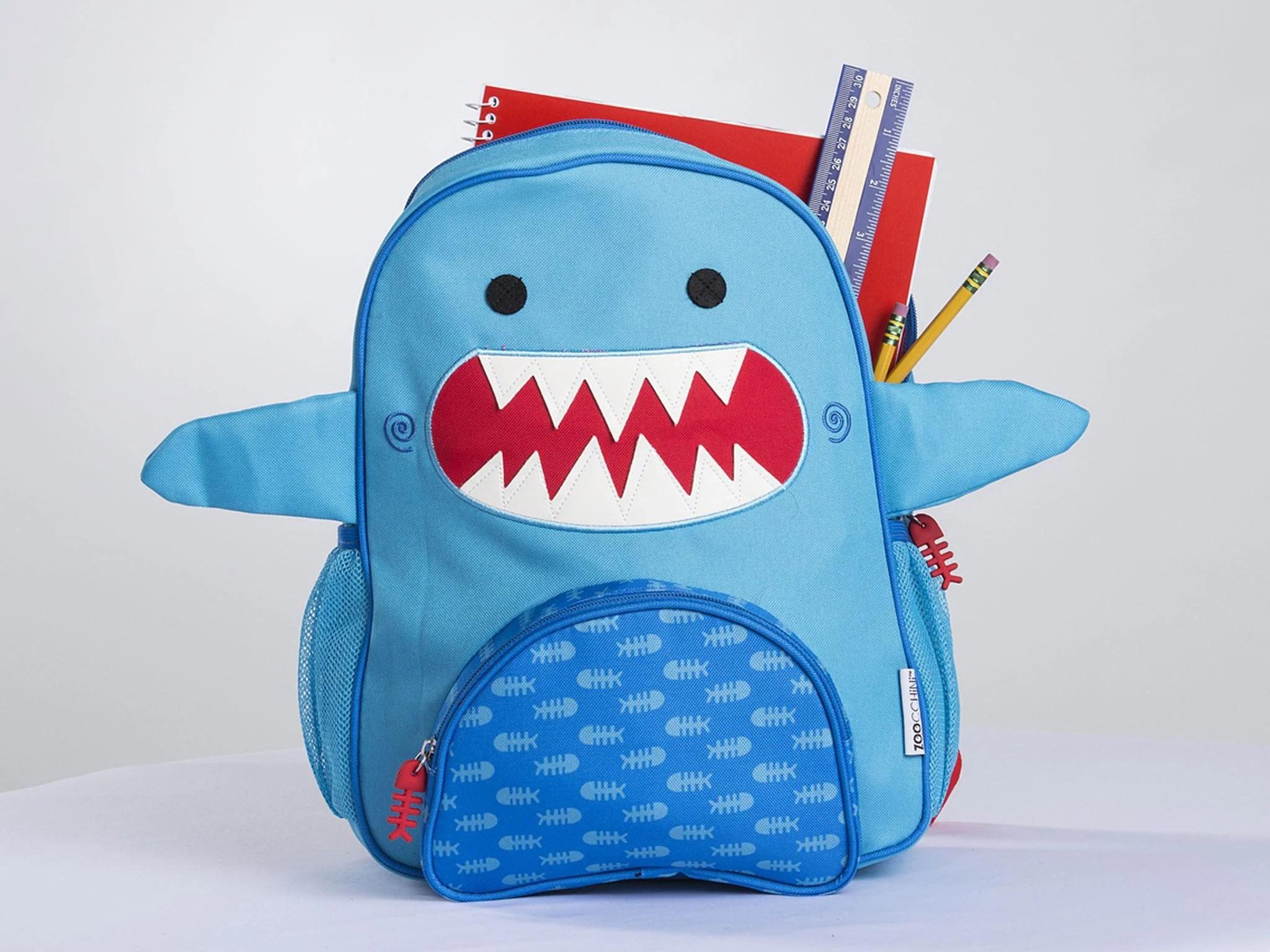 20 Best School Bags