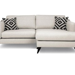 Dfs Sofas That Come Apart Innovation Unfurl Sofa Bed 11 Best Corner The Independent Compact Maya Lounger Shows Room For Comfort Can Be Made In Small Living Spaces Too Two Seater Has A Chaise End S Perfect