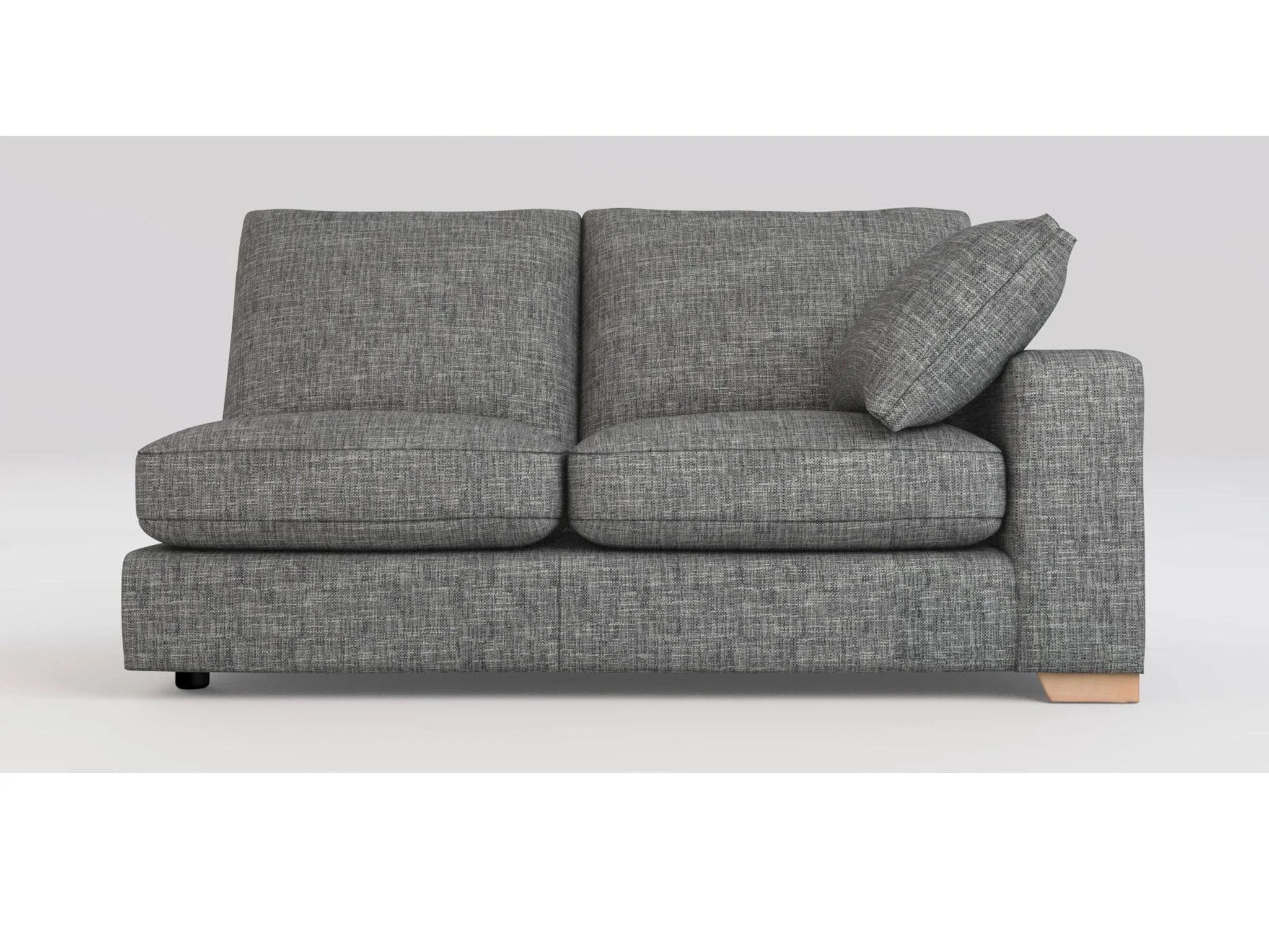 htl sofa stockists uk how to fix a tear in leather 11 best corner sofas the independent this boxy comes with variety of options build it up from number units suit your space there s discount for buying four same