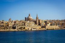 Valletta Perfect Holiday Destination Independent