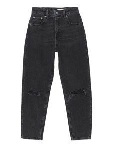 Designed also best high waisted jeans the independent rh