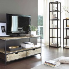 Tv Stand Living Room Stylish Sofa Sets For 10 Best Stands The Independent