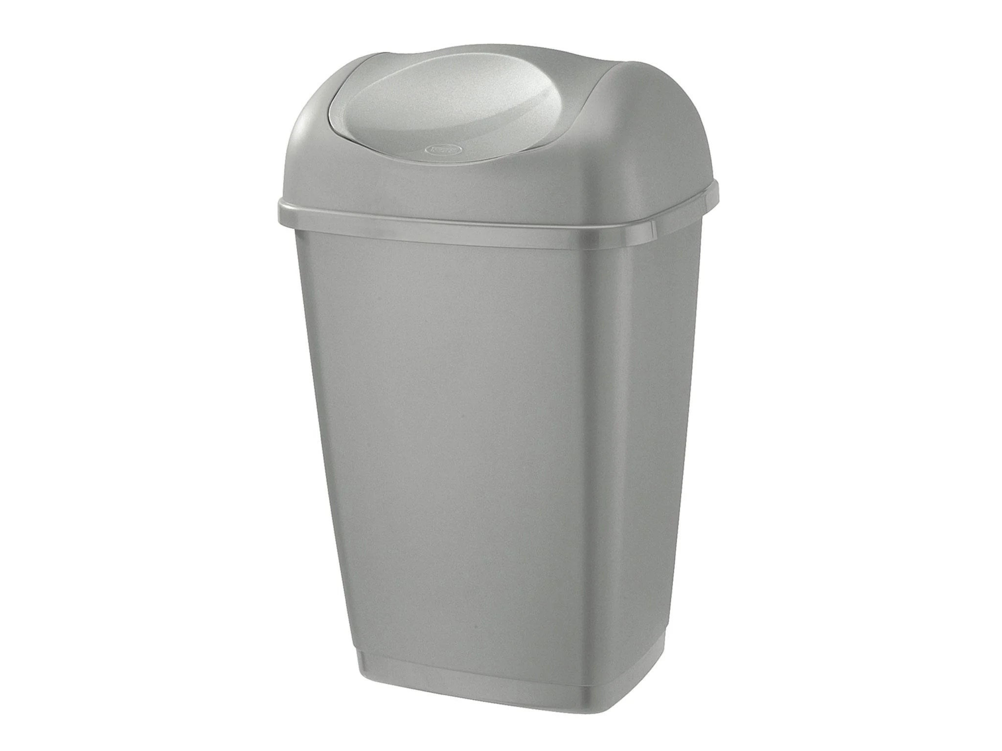 tall kitchen bin home depot cabinet hardware 10 best bins the independent but it s a great bargain for no nonsense frills rubbish that fits