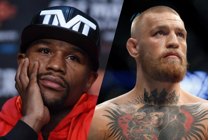 https://i0.wp.com/static.independent.co.uk/s3fs-public/thumbnails/image/2016/09/21/11/mayweather-mcgregor.jpg?resize=723%2C487&ssl=1