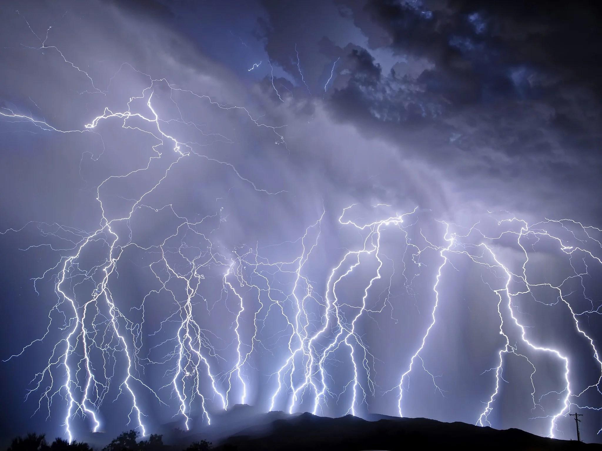 world s deadliest storms
